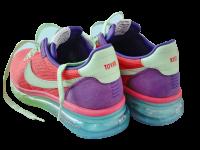 de-toverkist-schoenen